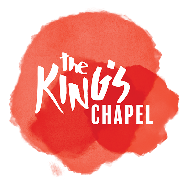 The Kings Chapel - Perth